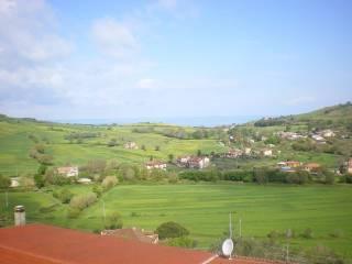 Foto - Bilocale via Autunno, Moia, Agropoli