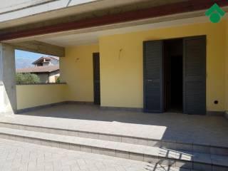 Foto - Villetta a schiera 4 locali, Amorosi