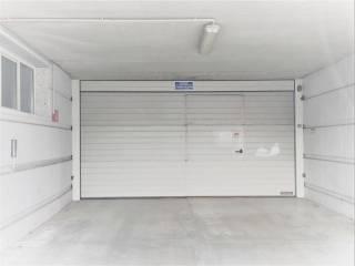 Foto - Box / Garage via Vittorio Veneto 158B, Belluno