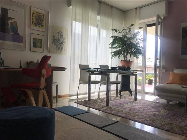 Letto Sospeso Diaz : Letto sospeso ikea design casa creativa e mobili ispiratori