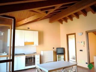 Foto - Bilocale via L.Gatti, 1, Albignano, Truccazzano