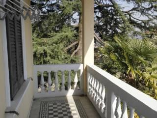 Foto - Villa, buono stato, 220 mq, Casalzuigno