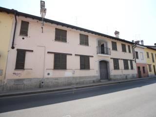 Immobile Vendita San Colombano al Lambro