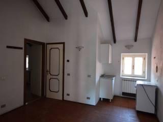 Foto - Terratetto unifamiliare via alberganti, Omegna