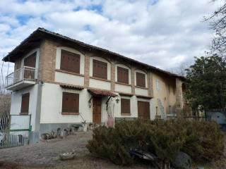 Foto - Rustico / Casale Località Vezzolano 4, Albugnano