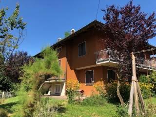 Photo - Multi-family villa via Maria Cassinelli, Montafia