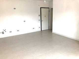 Foto - Bilocale nuovo, secondo piano, Spilamberto