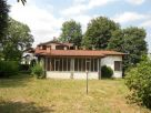 Villa Vendita Peveragno