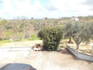 Foto - Villa, buono stato, 145 mq, Monopoli