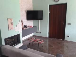 Appartamenti Al Piano Terra In Vendita Colledara Immobiliare It