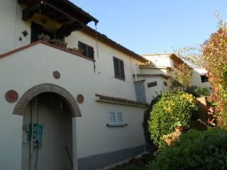 Foto - Rustico / Casale, buono stato, 270 mq, San Gervasio, Palaia