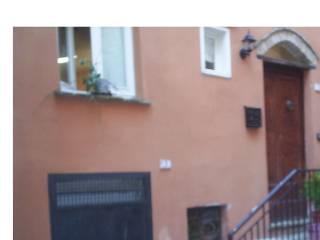 Foto - Appartamento Vico Curto 3-5, Città Sant'Angelo