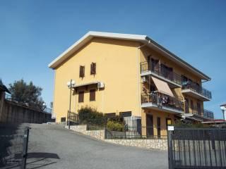 Foto - Trilocale via Malvitani, Marano Marchesato