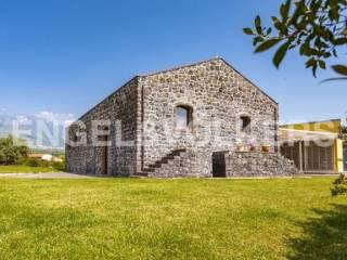 Foto - Villa, ottimo stato, 528 mq, Santa Venerina