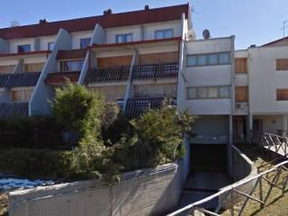Foto - Trilocale via Serroncelli, Bagnoli Irpino