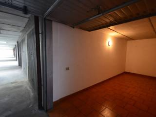 Foto - Box / Garage via Padova 1, Gessate