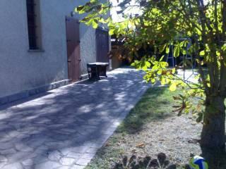 Foto - Villa, ottimo stato, 110 mq, Castello d'Argile