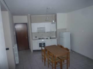 Appartamenti in affitto alba for Bilocale arredato alba