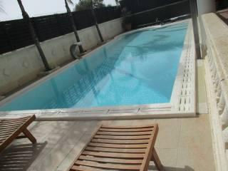 Foto - Villa via Caterina d'Altavilla, San Leone, Agrigento