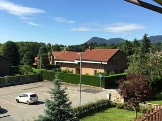 Foto - Quadrilocale via delle ginestre, Villarbasse
