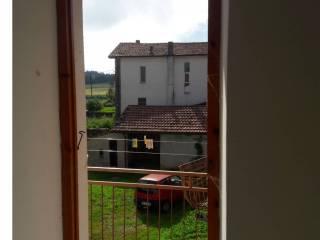 Foto - Casa indipendente regione Piansoave, Pezzolo Valle Uzzone