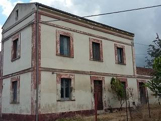 Foto - Rustico / Casale Strada Provinciale Sangritana, Paglieta