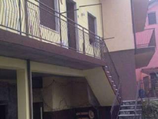 Foto - Appartamento all'asta via Fradesco, 12, Solto Collina