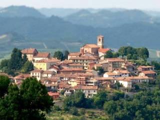 Foto - Villa via roma, Verduno