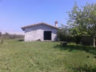 Foto - Villa via Ovoli 10, San Felice Circeo