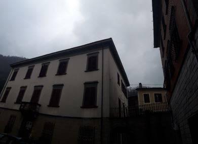 foto  Quadrilocale via Camillo Benso di Cavour 49, Gallicano