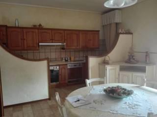 Foto - Appartamento via Marlianese, Serravalle Pistoiese