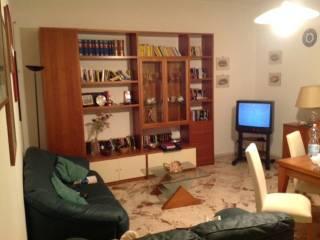 Foto - Trilocale Lungomare Falcone Borsellino, Agrigento