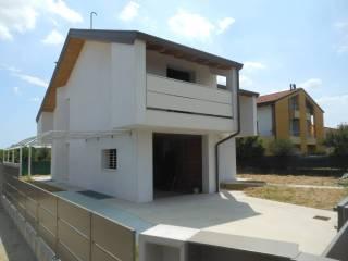 Foto - Villa, nuova, 270 mq, Musano, Trevignano