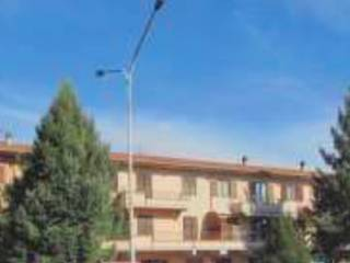 Foto - Appartamento all'asta via Dante Alighieri, Bagnoregio