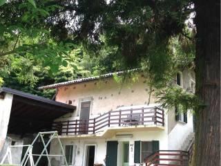 Foto - Rustico / Casale via Sasselli 1, Brinzio