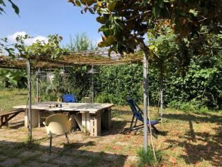 Foto - Terreno agricolo in Vendita a Ciampino