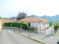 Villa Vendita Castelnuovo Don Bosco