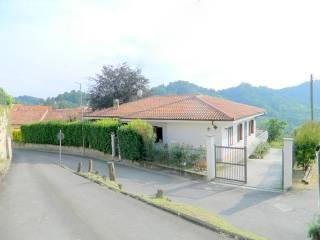 Foto - Villa, ottimo stato, 228 mq, Castelnuovo Don Bosco