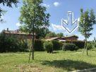 Villa Vendita Granarolo dell'Emilia