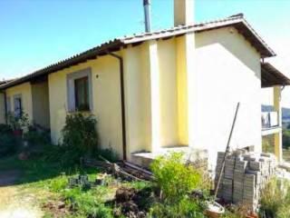 Foto - Villa all'asta Strada Vicinale di Cacciano, Bassano Romano