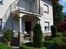 Villa Vendita Gandino