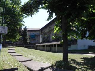 Foto - Bilocale via Giosuè Carducci, Candiolo