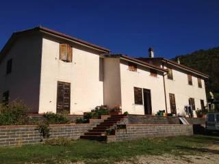 Foto - Rustico / Casale via Niccolò Machiavelli, Pico