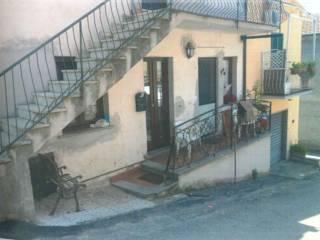Foto - Quadrilocale all'asta via dei Gelsi, Bolsena