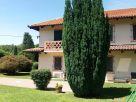 Villa Affitto Marentino