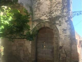 Foto - Bilocale all'asta via Camillo Benso di Cavour, Calcata