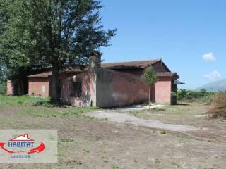 Foto - Rustico / Casale via Venanzio d'Amore Fracassi, Cerchio