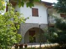 Casa indipendente Vendita Gaggio Montano