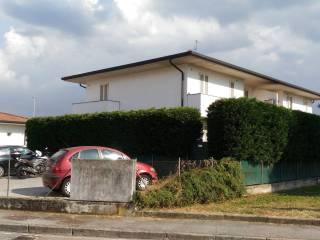 Foto - Trilocale Località Gaggio 43, Nibionno