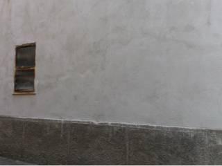Foto - Monolocale all'asta via Mura, Castel Sant'Elia